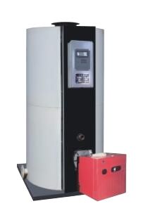 CLHS系列燃气常压热水锅炉