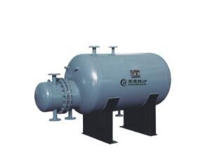 HR系列容积式换热器